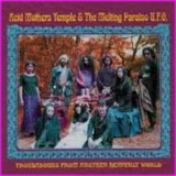 Acid Mothers Temple and The Melting Paraiso U.F.O. - Troubadours From Another Heavenly World
