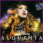 Alquimia - A Seperate Reality
