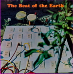 Beat Of The Earth - Beat Of The Earth