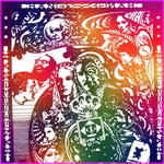 Changes (The Psychedelic Beat Album)