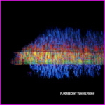 Fluorescent Tunnelvision - Various Artists