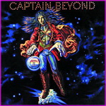 Captain Beyond - Captain Beyond