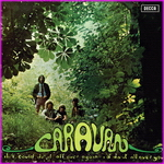 Caravan - If I Could Do It Again, I Would Do It All Over You