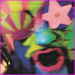 Crazy World of Arthur Brown - Same