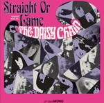 Daisy Chain - Straight Or Lame