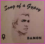 Damon - Song of a Gypsy