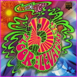 The 13th Floor Elevators - All Time Highs