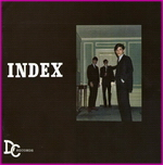 The Index - Same