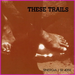 These Trails - S/T