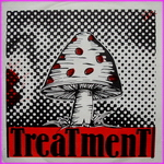 The Treatment - Stamp Out Mutants