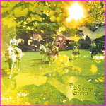 Essex Green - Everything Is Green