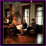 Essex Green - The Long Goodbye