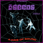The Seeds - Web Of Sound