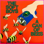 Soft Boys - A Can Of Bees