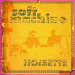 Soft Machine - Noisette