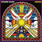 Stained Glass - Aurora