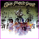 Stalk-Forrest Group - St. Cecilia: The Elektra Recordings
