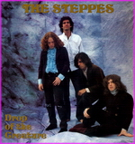 The Steppes - Drop Of The Creature