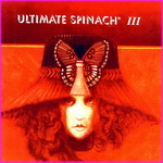 Ultimate Spinach - III