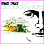 Ultimate Spinach - Behold & See