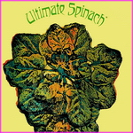 Ultimate Spinach -  Same